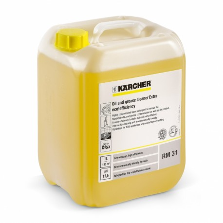 Karcher RM 31 ASF eco!efficiency Oil and Grease Cleaner Extra