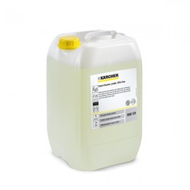 Karcher RM 59 Acidic Foam Cleaner