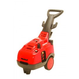 EDGE Leopard Auto – Heavy Duty Single Phase Power Washer