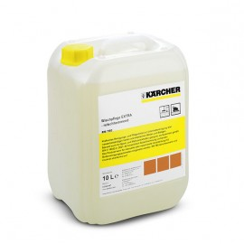 Karcher RM 780 Wipe Care Extra cleaning agent