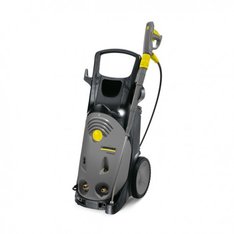 Karcher HD 10/25-4 S Plus - 1.286-9130