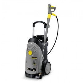 Karcher HD 7/11-4 M Plus - 1.524-908.0