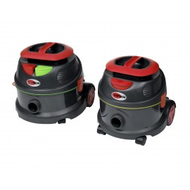 Viper DSU Dry Vacuum Cleaner Series
