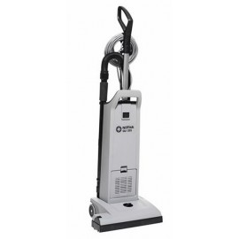 Nilfisk GU455-DUAL – Commercial Upright Vacuum Cleaner