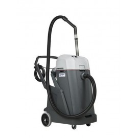 Nilfisk VL500 – Commercial Wet & Dry Vacuum Cleaner