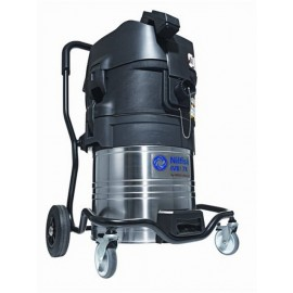 Nilfisk IVB 7X ATEX Type 22 – 110V Explosion-Proof & Hazardous Dust Vacuum