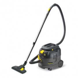 Karcher T 9/1 Bp Vacuum Cleaner – 1.528-110.0