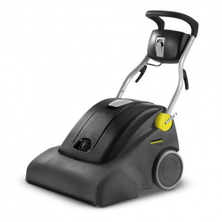 Karcher CV 66/2 Professional Vacuum Cleaner – 1.012-571.0