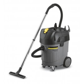 Karcher NT 45/1 Tact Vacuum Cleaner – 1.145-833.0