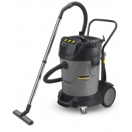 Karcher NT 70/3 Vacuum Cleaner – 1.667-270.0