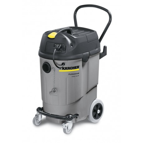 Karcher NT 611 Eco KF Vacuum Cleaner – 1.146-600.0