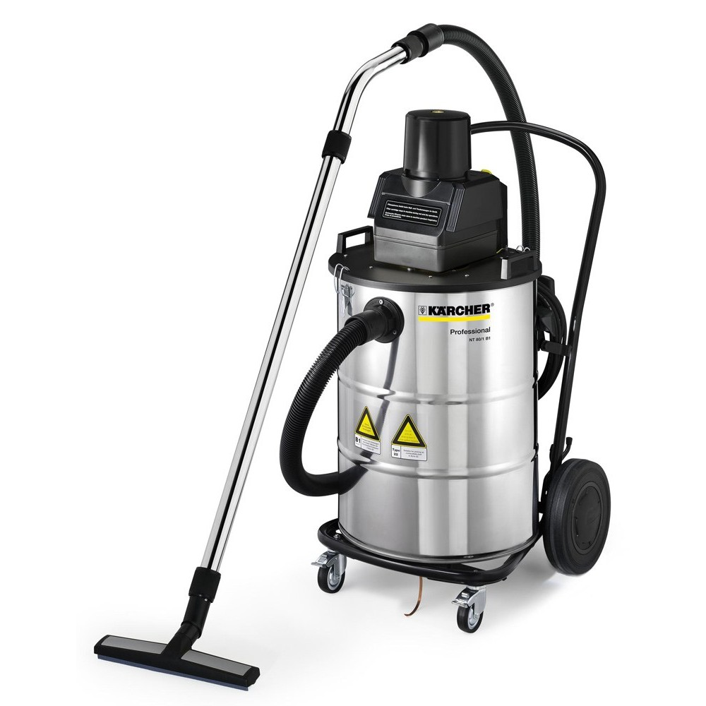 how to use karcher k 3.150