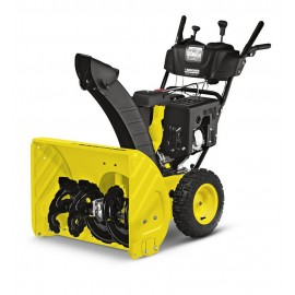 Karcher Snow Thrower STH 10.76 W - 1.335-203.0