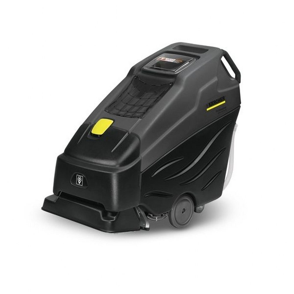 Karcher Carpet Cleaner Brc 50 70 W Bp