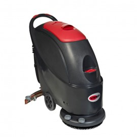 Viper AS430 – Walk Behind Scrubber Dryer