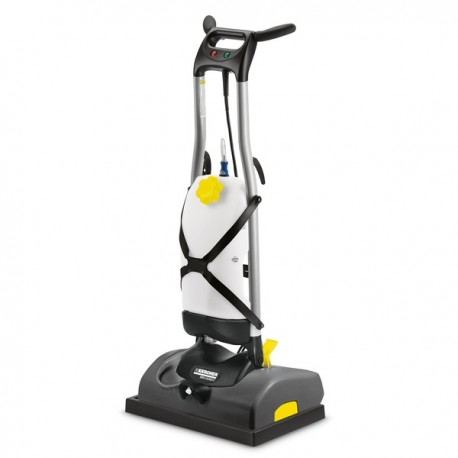 Karcher BRS 43/500 Interim Carpet Cleaner